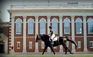 higher education trends    atlantic