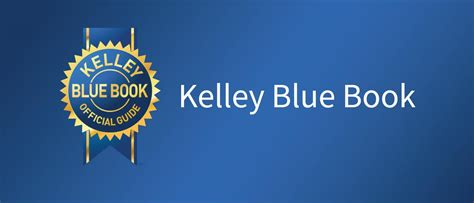 whats  kelley blue book car  jay wolfe toyota