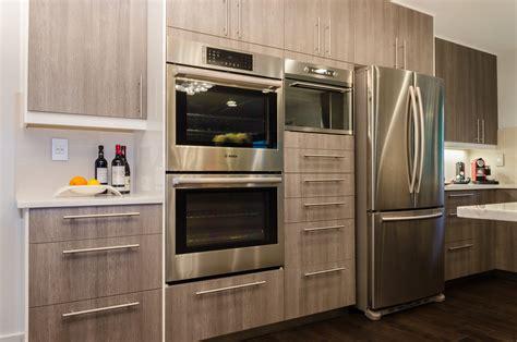kitchen furniture ikea wondrous ikea kitchen cabinet doors custom 20 ikea kitchen cabinet doors custom ikea cabinets