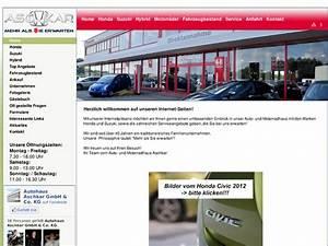 Hobby Und Co Neumünster : autohaus aschkar gmbh co in neum nster motorradh ndler ~ Buech-reservation.com Haus und Dekorationen