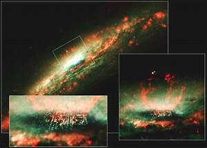 Hubble Telescope Gates of Heaven (page 4) - Pics about space