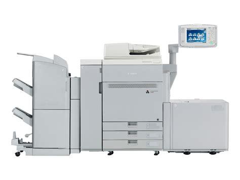 service bureau laser printing saic service bureau