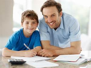 How to help your child so reading, writing, and ...