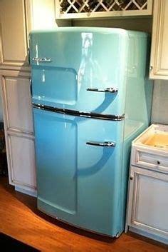 idees de frigo originaux mobilier de salon idees pour la maison frigo