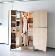 Amazing Modern Walk In Closets Amazing Wooden Style Drawer Modern Walk In Closet Design For Women