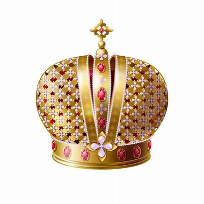 Crown Transparent King Searchpng