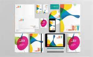 was ist corporate design 20 schicke corporate designs seite 1