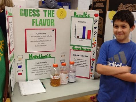 covington science fair oak lawn il patch