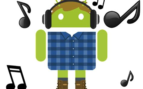 how to songs from to android how to transfer to your android phone techfameplus