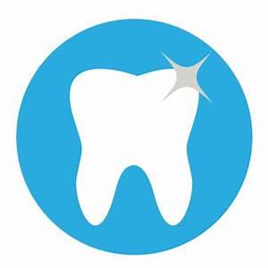 dental Icon - Page 16
