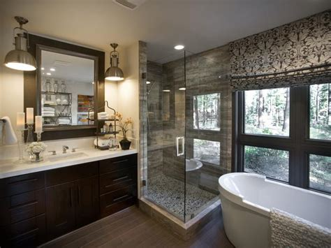 bathroom makeovers easy updates  budget friendly ideas