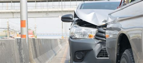 york car accident lawyer auto accident attorney nyc