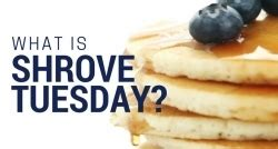 shrove tuesday wikidatesorg