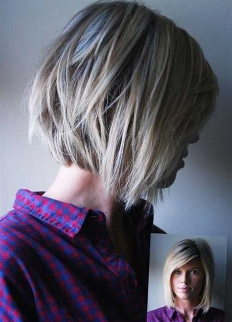 20 short layered hair styles short hairstyles 2018 2019 most popular short hairstyles for