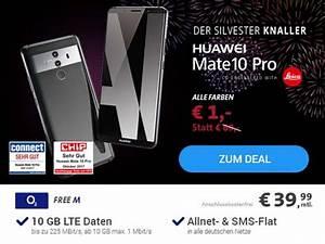 O2 De Rechnung : mobilfunk angebote handy angebote schn ppchen deals redaktionell gepr ft ~ Themetempest.com Abrechnung