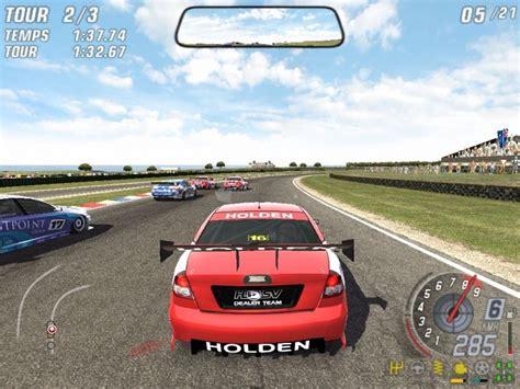 ¡corre en toneladas de entornos diferentes! Descargar Juegos De Coches Gratis Para PC