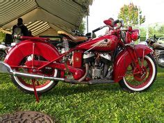 1000 about indian motorcycles on