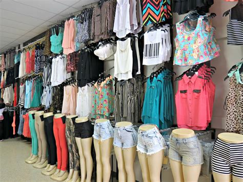 anak import fashion anak the santee alley 39 s clothing store forever fashion