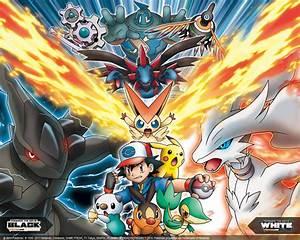 The Official Pokémon Website | Pokemon.com  Pokemon