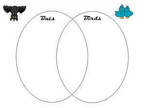 Frog And Toad Venn Diagram