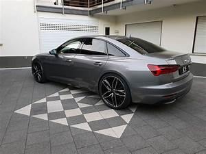 Audi A6 Felgen : news alufelgen audi a6 s6 c8 f2 s line 21zoll alufelgen ~ Jslefanu.com Haus und Dekorationen