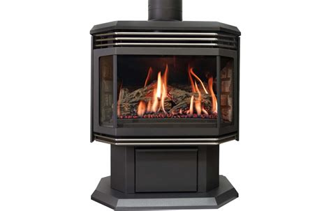 free standing cabinets next to fireplace free standing gas fireplace free standing corner gas