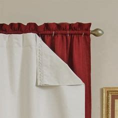 1000 images about curtains on kitchen