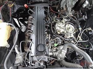 57 Mercedes Benz 220s Ponton W180 220 S 300e Motor Conversion Youngtimer W120
