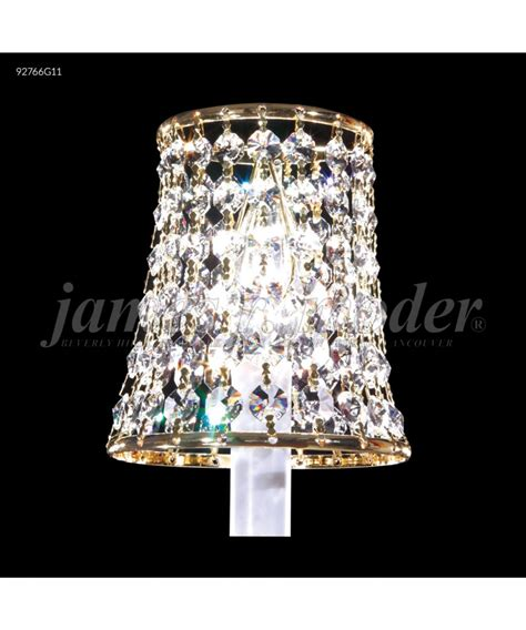 Cheap Shades by Beautiful Cheap Mini L Shades For Chandeliers Floor