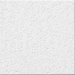 interior where to buy ceiling tiles black acoustic ceiling