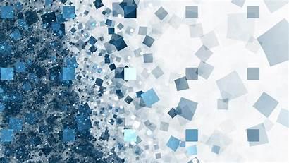 Abstract Customer Futuristic Abstrakter Hintergrund Login Bakgrund