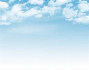 Background Blue Sky Clouds images | Sky | Pinterest | Blue ...