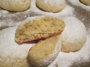 Plätzchen Backen Leicht Gemacht : schnelle biscotti al limone kochen backen leicht ~ Lizthompson.info Haus und Dekorationen