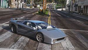 Pegassi Infernus In Real Life   www.imgkid.com - The Image ...