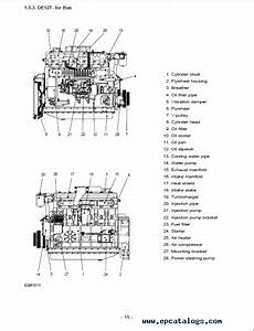 Diagram  Dodge Ram Ecm Wiring Diagram Free Picture Full
