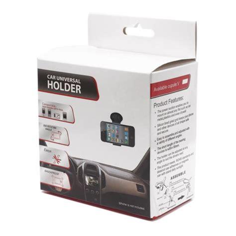 si鑒e auto pivotant suport auto universal pivotant cu clipsuri pentru apple iphone şi alte dispozitive similare negru appleking ro