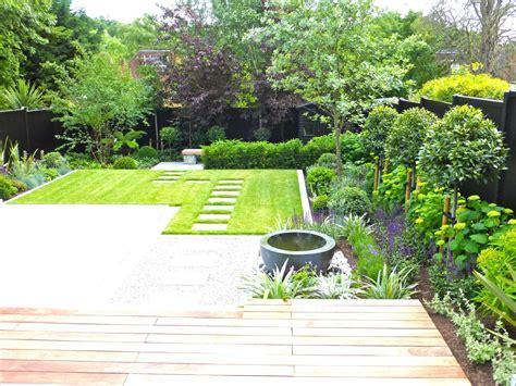Garten Modern by 31 Neu Moderne Gartengestaltung Beispiele