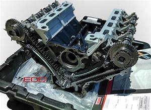 1999 Ford Expedition 54 Litre Engine Diagram
