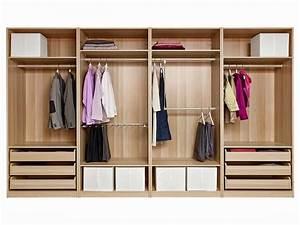 Ikea Pax System : the art of reality ~ Buech-reservation.com Haus und Dekorationen
