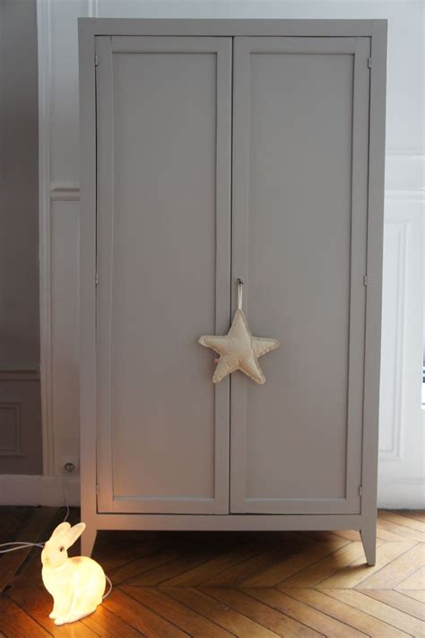 chambre parisienne 25 best ideas about armoire chambre on