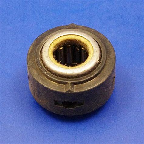 ea   bearing rear axle  drive shaft classic