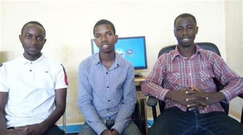 varsity students develop prototype  ease business