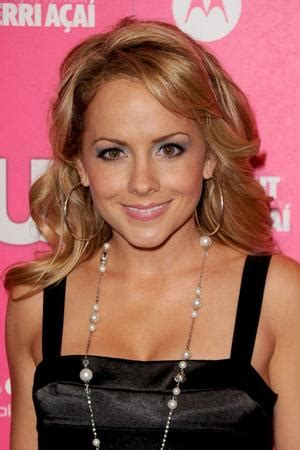 kelly stables filmography kelly stables biography fandango