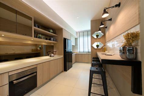 sunway cassia semi  malaysia properties sunway property