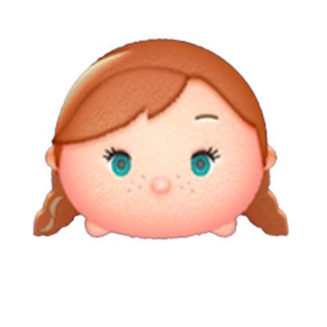 Karpet Karakter Tsum Tsum disney tsum tsum 維基 fandom powered by wikia