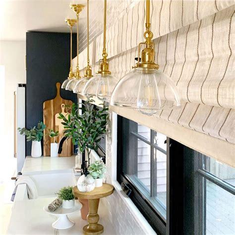 blindscom reveals top  trends  design  home