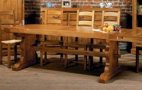bureau marqueterie meubles hellin photo 2 10 immense table de monastère