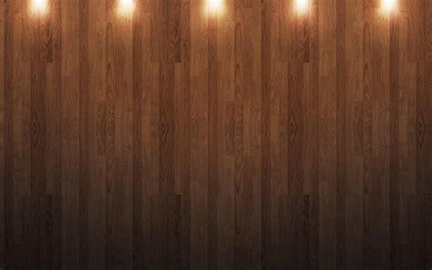 wooden wall  walldevil