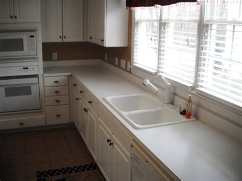 granite colors for white cabinets traditional kitchen