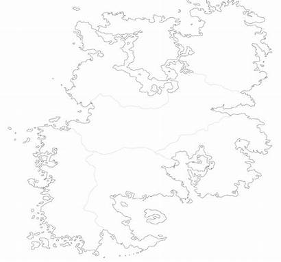 Paint Ms Map Outline Mmo Mapmaking